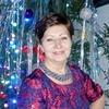 Людмила, 68, г.Кубинка