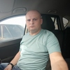 Александр, 37, г.Клин