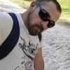 Roman Georg, 41, г.Санкт-Петербург