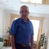 АНДРЕЙ, 43, г.Могилёв