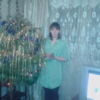 юлия, 37 лет, Скорпион, Санкт-Петербург