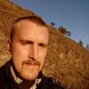 Aleksandr, 32, Maslyanino