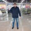 Slava, 42, г.Шепетовка