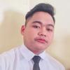 jdomingo, 30, г.Манила