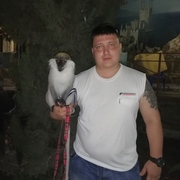Анатолий Антонов 28 Джанкой