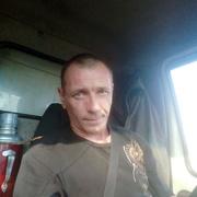 Андрей 31 Баган