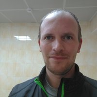 Василий, 34 года, Лев, Санкт-Петербург