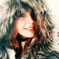 Наталья, 38 лет, Лев, Калининград