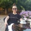 Ольга, 32, г.Феодосия
