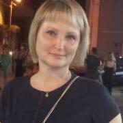 Елена 49 лет (Скорпион) Сергиев Посад