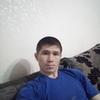 Паша, 33, г.Чебоксары