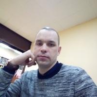 Андрей, 35 лет, Овен, Чита