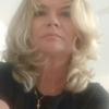 Анна, 49, г.Адлер