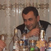 Hakob, 47, г.Ереван