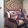 Елена, 54, г.Красная Горбатка