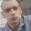 олег, 22, г.Житомир