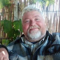 Илья, 52 года, Скорпион, Симферополь