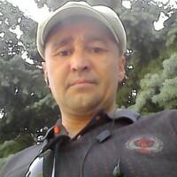 сергей Николаевич, 47 лет, Лев, Чебоксары