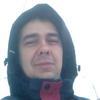 Артём, 25, г.Нижнекамск