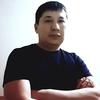 Adyzy, 34, г.Самарканд