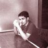 fifi, 23, г.Карачи