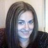 Елена, 23, г.Николаев