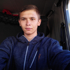 Макс, 21, г.Северодонецк