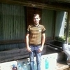 сергей, 28, г.Дубна (Тульская обл.)