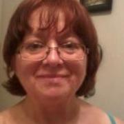 Подружиться с пользователем Ольга 58 лет (Козерог)