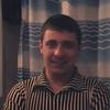 Илья Батухтин, 29, г.Пушкино