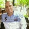 fadeld, 51, г.Бейрут