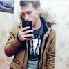 Даня, 20, г.Череповец