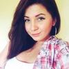 Валентина, 31, г.Ростов-на-Дону