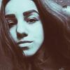 Евгения, 16, г.Харьков