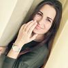 Anastasia, 22, Чернігів