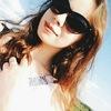 Анастасия, 20, г.Прага