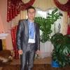 Ваньок, 25, г.Бахмач
