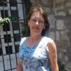 Tatiana, 55, г.Киров (Кировская обл.)