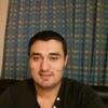 Enar, 34, г.Баку