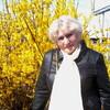 ольга, 63, г.Южно-Сахалинск
