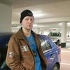 albert, 43, г.Rotterdam