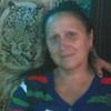 Елена, 64, г.Армавир