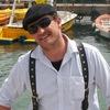 angantyr, 46, г.Грац