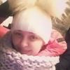 Маруся, 37, г.Нижний Новгород