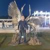 Эльшан, 38, г.Ростов-на-Дону