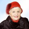milaplaneta, 70, г.Владивосток
