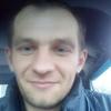 Вячеслав, 32, г.Днепр