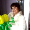 Татьяна, 65, г.Кропивницкий (Кировоград)