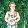 Маина, 51, г.Молодечно