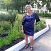 Римма Бинкова, 46, г.Пенза